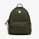 MCM x PHENOMENON Fall/Winter 2013 Accessories Collection