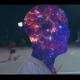 Shit Robot feat. Reggie Watts