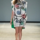 Jean-Charles De Castelbajac Spring/Summer 2014 Collection