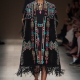 Valentino Spring/Summer 2014 Collection