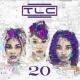 Stream: TLC