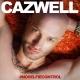Stream: Cazwell