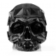 Harrow Skull Armchair