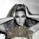 Beyoncé Megamix! FLAWLESS!