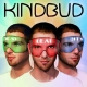 NYC DJ Kindbud