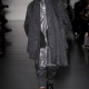 KTZ Mens Fall/Winter 2014 Collection