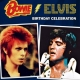 Oh! You Pretty Things : Bowie and Elvis Birthday Bash
