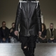 Rick Owens Mens Fall/Winter 2014 Collection