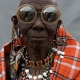 Karen Walker Spring/Summer 2014 Sunglasses Collection