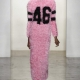 Jeremy Scott Fall/Winter 2014 Collection