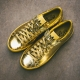adidas Originals by Jeremy Scott 2014 Spring JS Rod Laver