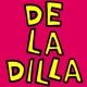 "Stream: De La Soul ""Dilla Plugged In"""