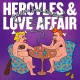 "Stream: Hercules And Love Affair ""Do You Feel The Same?"""