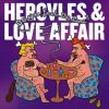 Stream: Hercules And Love Affair