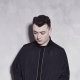 "Watch: Sam Smith ""Stay With Me"""