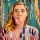 Stream: tUnE-yArDs
