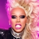 Watch: RuPaul