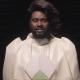 Hip Hop's Got A Nu Queer Poet...Watch: Tunde Olaniran