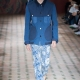Junya Watanabe Mens Spring/Summer 2015 Collection