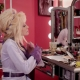 Watch: Dolly Parton