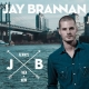 Watch: Jay Brannan