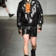 KTZ Mens Spring/Summer 2015 Collection