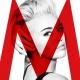 Stream: Miley Cyrus