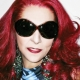 Patricia Field Two-Year Anniversary Party w/ New York Natives Blog