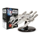 Star Wars X-Wing Starfighter Knife Block
