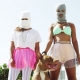 Watch: Leikeli47