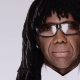 Stream: Nile Rodgers