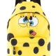 Moschino Spongebob Backpack
