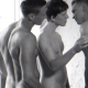 Watch: Naked Scandinavian Boys In