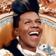 Watch: Big Freedia