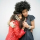 Watch: Ibeyi