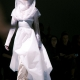 Gareth Pugh Spring/Summer 2015 Collection