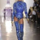 The Blonds Spring/Summer 2015 Collection