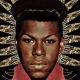 "Big Freedia ""God Save The Queen Diva"" Book"