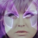 "Watch: Double Duchess feat. Kelly Osbourne ""Good Girl Freak Out"