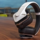 Alpine Bluetooth Wireless Over-Ear Headphones