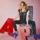 Stream: Ariel Pink