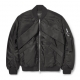 Givenchy 2014 Fall/Winter Shell Bomber Jacket