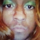 Stream: Mykki Blanco