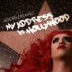 "Watch: Adore Delano ""My Address Is Hollywood"