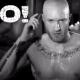 "Watch: CAZWELL w/ Big Dipper ""Hot Homo"" (Lyric Video) feat. Gay Icons Rupaul, Big Freedia, EJ Johnson, James Franco and More!"