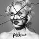 Stream: Madonna