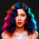 Stream: Marina And The Diamonds