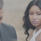 Watch: Nicki Minaj