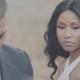 Watch: Nicki Minaj