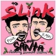 Stream: Slink (SSION, Hunx And His Punx)